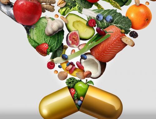 Vitamin B1 – tiamin i ishrana za zdrave nerve