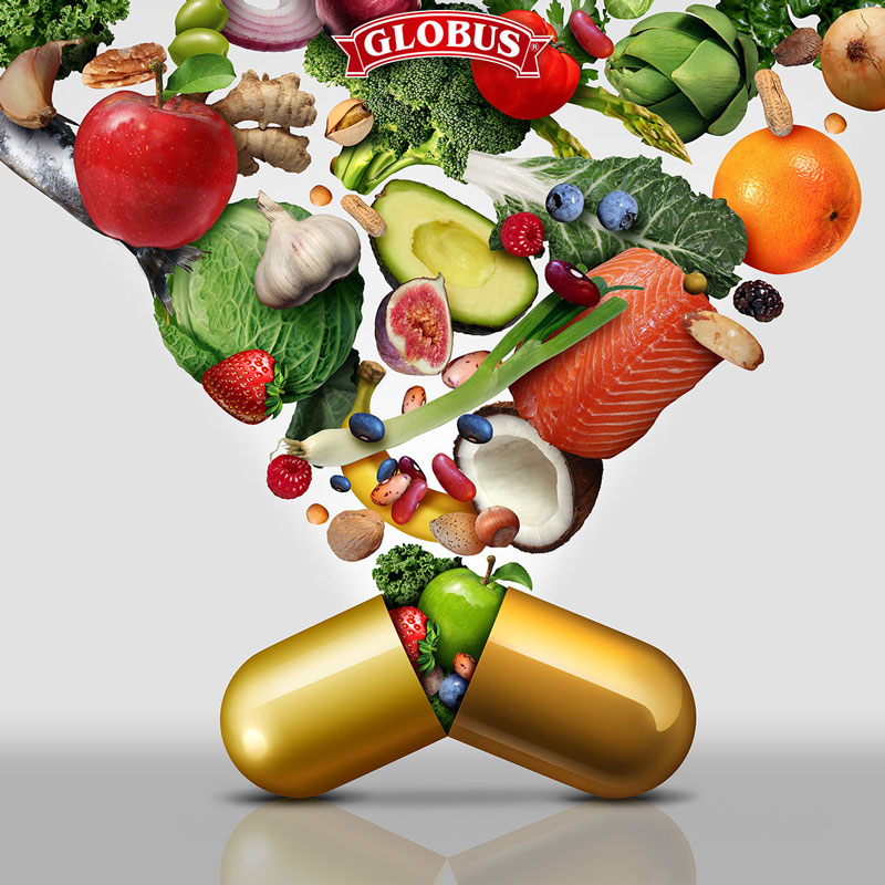 hrana bogata vitaminom b1